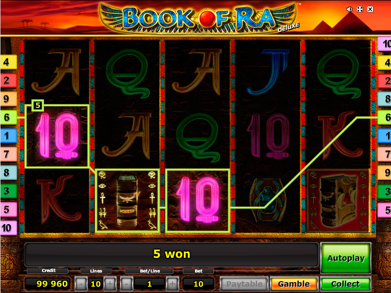 Book Of Ra Download Ohne Anmeldung